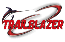 Trailblazer Lures USA